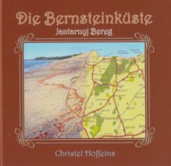Die Bernsteinküstex