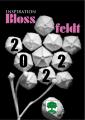 Inspiration Blossfeldt