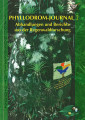 Phyllodrom-Journal2