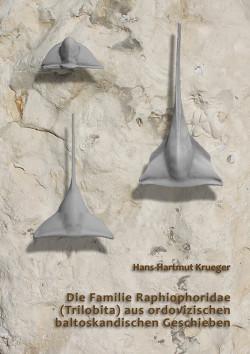 Die Familie Raphiophoridae (Trilobita)x