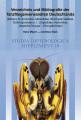 Verzeichnis und Bibliografie der Tanzfliegenverwandten Deutschlands